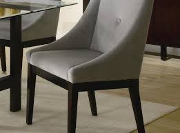 dining room armed dining room chairs cheerful dining room chairs