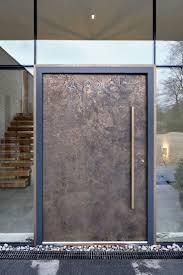 door gallery urban front contemporary front doors uk doors
