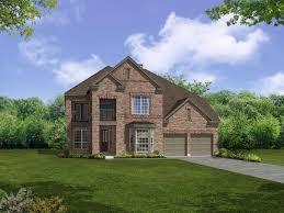 the mcdaniel ii 5667 model u2013 4br 3 5ba homes for sale in houston