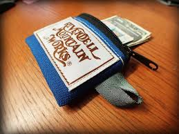rivendell mountain works weekly giveaway ascent outdoors