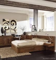 copeland moduluxe bed 1 mcd 32 jensen lewis new york furniture
