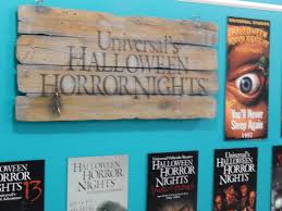 themes of halloween horror nights orlando history center upgrades their universal orlando exhibit