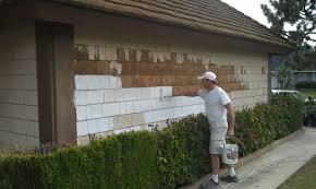 100 exterior painting services exterior painting u2013