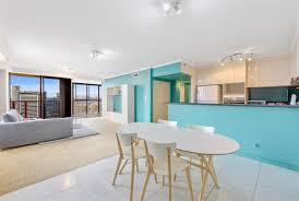 86 308 pitt street sydney nsw 2000 apartment for sale 2013704942