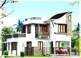 home interior window design interior window designs for homes modern wooden window designs for