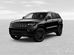 jeep grand cherokee all black 2015 grand jeep cherokee all black ride pinterest cherokee