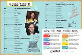 yearbook publishers the vloggers yearbook book by bee books official