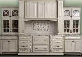 ebony wood colonial raised door kitchen cabinets knobs backsplash