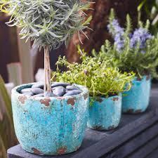 stylish vases u0026 plant pots finishing touches graham u0026 green
