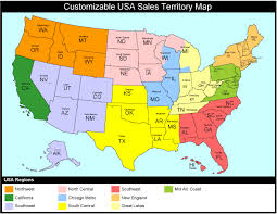 us 3 digit area code cultural differences area codes go au pair area codes 305 and 786