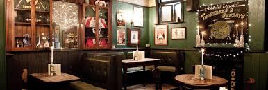 Top 10 Bars In Brighton The Fiddler U0027s Elbow