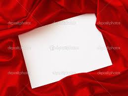Empty Wedding Invitation Cards Blank Wedding Invitation Card Sto Matik