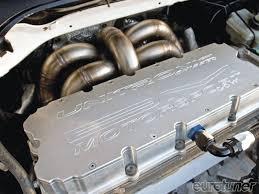 2007 volkswagen rabbit dm motorsport eurotuner magazine