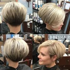 is stacked hair cut still in fashion 345 best micro bobs images on pinterest bobs bob hair cuts and
