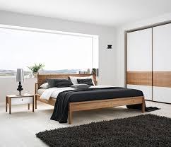 luxury beds wood ideas for luxury beds in home u2013 editeestrela design