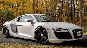 audi supercar toronto exotic car rental toronto ultimate experience of super cars