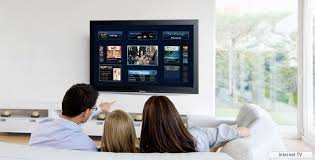 livingroom tv how to on your tv bring the web to your