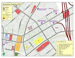 Austin Flood Plain Map by Document Center City Of Johnson City Tn