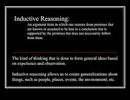 criticalthinking mc205 inductive u0026 deductive