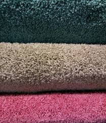 best color of carpet to hide dirt which color carpeting is best for your purpose custom