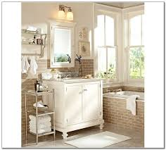 Pottery Barn Bathroom Vanities Marvelous Bathroom Vanities Amazing Pottery Barn Vanity Lights Of