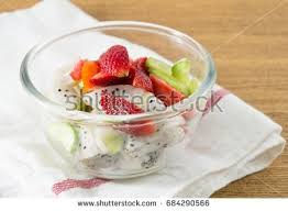 Bowl Of Fruits Fruit Bowl Stockbilder Und Bilder Und Vektorgrafiken Ohne
