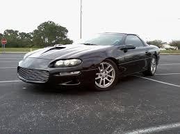 01 camaro z28 sell or trade 98 camaro z28 ss 6 speed built 01 ss