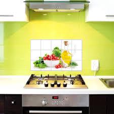 online get cheap korea homes aliexpress com alibaba group drop shipping 75cm 45cm various korea high grade aluminum copper waterproof and oil sticker kitchen wall stickers for home decor