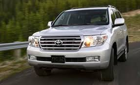 land cruiser 2015 toyota land cruiser 2015 hd wallpapers deep hd wallpapers for