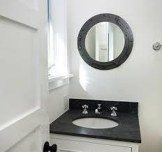 nautical mirror bathroom nautical mirrors bathroom amazing 72 best porthole images on