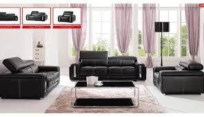 Menards Living Room Furniture Living Room Sets Melbourne Living Room Furniture Sets Melbourne