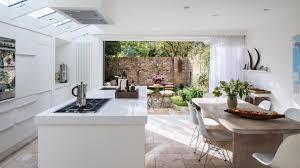 modern kitchen decorating ideas modern kitchen decorating ideas with white kitchen cabinet and