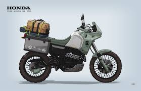 honda cdr bike honda in world motos pinterest honda scrambler and motorbikes