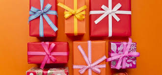What To Give As A Thank You Gift What Are The 9 Best Types Of Gifts To Give Your Customers Inc Com