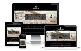website design shoreham by sea osam websites shoreham by sea