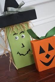 halloween cardboard decorations 32 best halloween images on pinterest halloween stuff halloween