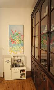 146 best library images on pinterest dream library book shelves