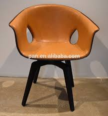 Contemporary Armchairs Replica Modern Contemporary Armchairs Poltrona Frau Ginger Chair