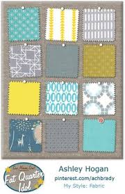 colors that go with yellow oh wow these fabric designs are pretty awesome lovin that white