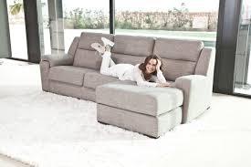 sectional sofas bay area vianna famaliving sofas and modulars