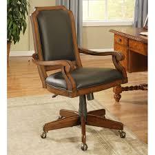 best 25 upholstered desk chair ideas on pinterest small desk