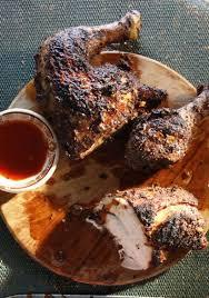 Turkey Basting Recipes Thanksgiving Best 25 Basting A Turkey Ideas On Pinterest Roasted Turkey