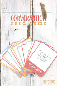 thanksgiving questions for kids printable conversation questions card game