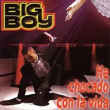 big photo albums albums by big boy free listening concerts stats and