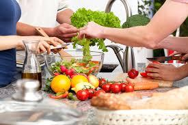 cuisine et santé atelier cuisine santé karolina dantin