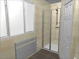 Bathrooms St Albans Bathroom Design Fitted Bathroom Designers St Albans Ebberns