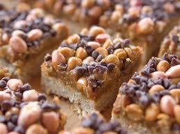 pioneer s top dessert recipes cookies pies and brownies