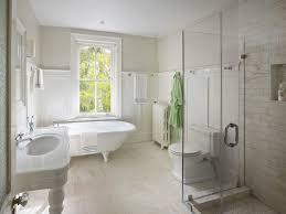 tan bathroom colors design ideas