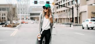 Oklahoma Travel Outfits images Hello fashion jpg
