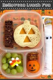 top 19 easy halloween lunch box designs u2013 daily inspiring food